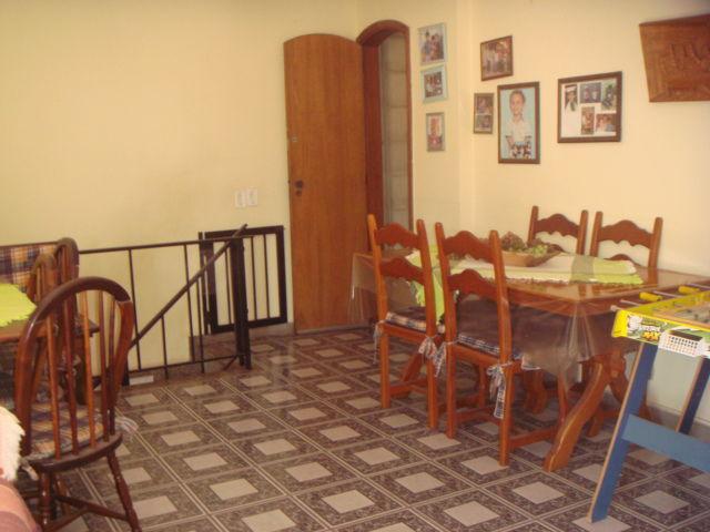 FOTO 19 - Cobertura à venda Rua Cardo Santo,Vila Valqueire, Rio de Janeiro - R$ 850.000 - RF147 - 20