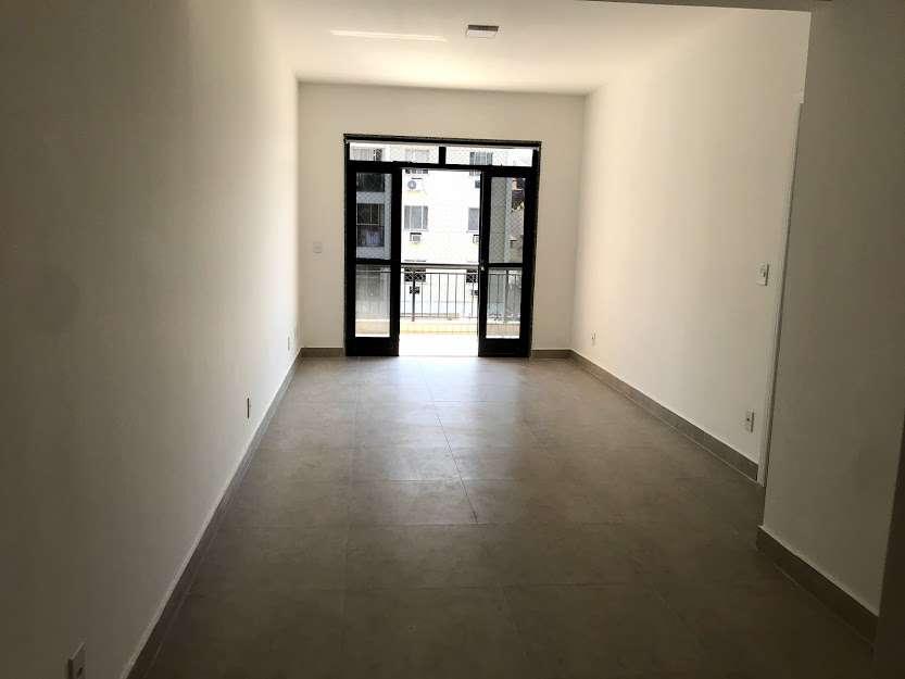 FOTO 2 - Apartamento à venda Estrada Japore,Jardim Sulacap, Rio de Janeiro - R$ 388.000 - RF151 - 3