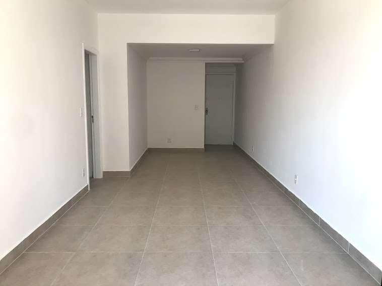 FOTO 3 - Apartamento à venda Estrada Japore,Jardim Sulacap, Rio de Janeiro - R$ 388.000 - RF151 - 4