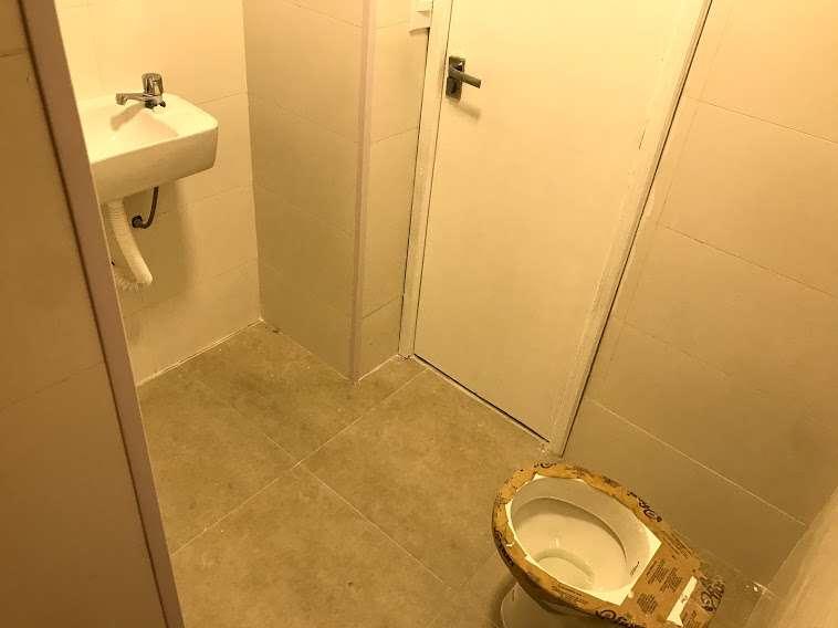 FOTO 6 - Apartamento à venda Estrada Japore,Jardim Sulacap, Rio de Janeiro - R$ 388.000 - RF151 - 7
