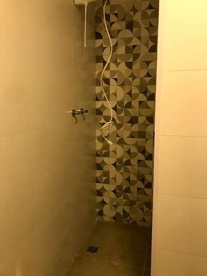 FOTO 7 - Apartamento à venda Estrada Japore,Jardim Sulacap, Rio de Janeiro - R$ 388.000 - RF151 - 8
