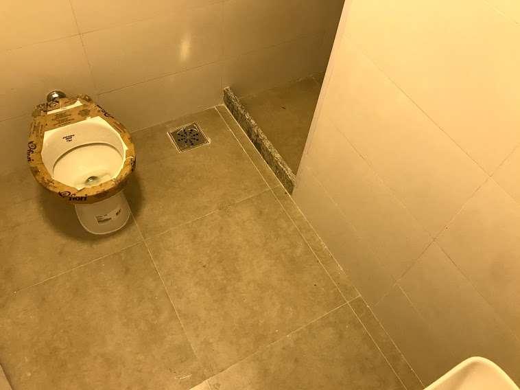 FOTO 8 - Apartamento à venda Estrada Japore,Jardim Sulacap, Rio de Janeiro - R$ 388.000 - RF151 - 9