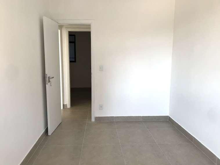 FOTO 10 - Apartamento à venda Estrada Japore,Jardim Sulacap, Rio de Janeiro - R$ 388.000 - RF151 - 11