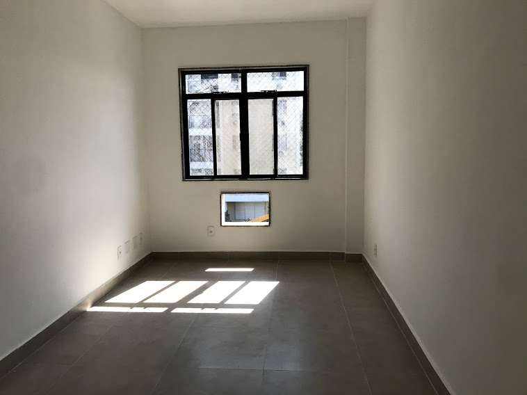 FOTO 11 - Apartamento à venda Estrada Japore,Jardim Sulacap, Rio de Janeiro - R$ 388.000 - RF151 - 12
