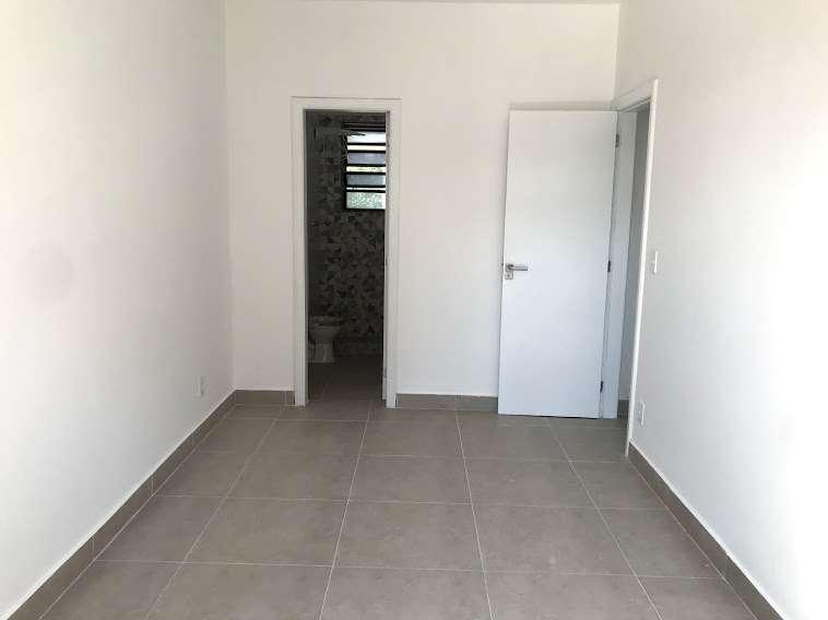 FOTO 12 - Apartamento à venda Estrada Japore,Jardim Sulacap, Rio de Janeiro - R$ 388.000 - RF151 - 13