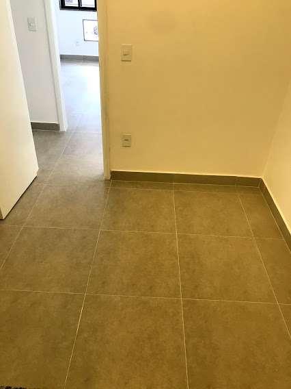 FOTO 18 - Apartamento à venda Estrada Japore,Jardim Sulacap, Rio de Janeiro - R$ 388.000 - RF151 - 19