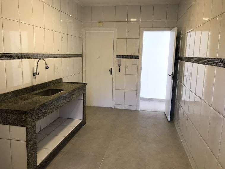 FOTO 20 - Apartamento à venda Estrada Japore,Jardim Sulacap, Rio de Janeiro - R$ 388.000 - RF151 - 21