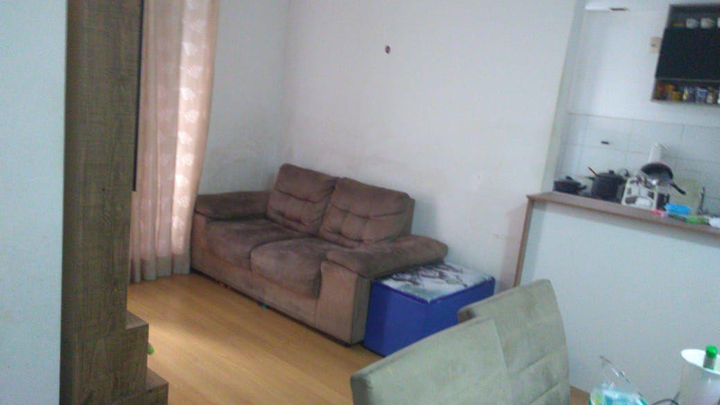 FOTO 4 - Apartamento à venda Rua André Rocha,Taquara, Rio de Janeiro - R$ 180.000 - RF156 - 5