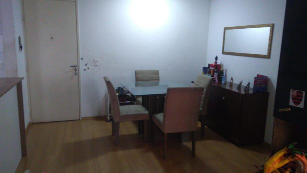 FOTO 5 - Apartamento à venda Rua André Rocha,Taquara, Rio de Janeiro - R$ 180.000 - RF156 - 6