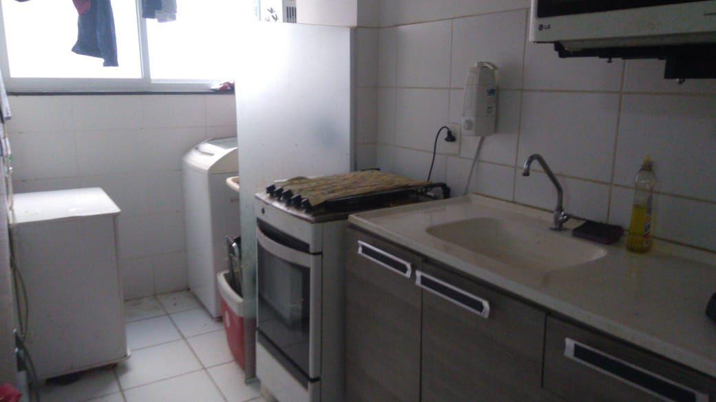 FOTO 7 - Apartamento à venda Rua André Rocha,Taquara, Rio de Janeiro - R$ 180.000 - RF156 - 8
