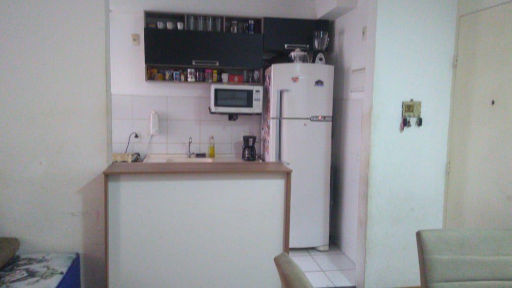 FOTO 8 - Apartamento à venda Rua André Rocha,Taquara, Rio de Janeiro - R$ 180.000 - RF156 - 9