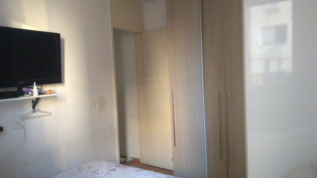 FOTO 13 - Apartamento à venda Rua André Rocha,Taquara, Rio de Janeiro - R$ 180.000 - RF156 - 14