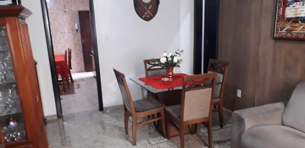 FOTO 2 - Apartamento à venda Rua Frei Sampaio,Marechal Hermes, Rio de Janeiro - R$ 300.000 - RF161 - 3