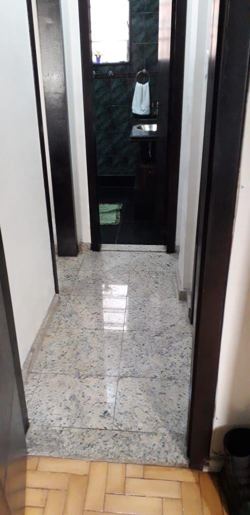 FOTO 7 - Apartamento à venda Rua Frei Sampaio,Marechal Hermes, Rio de Janeiro - R$ 300.000 - RF161 - 8