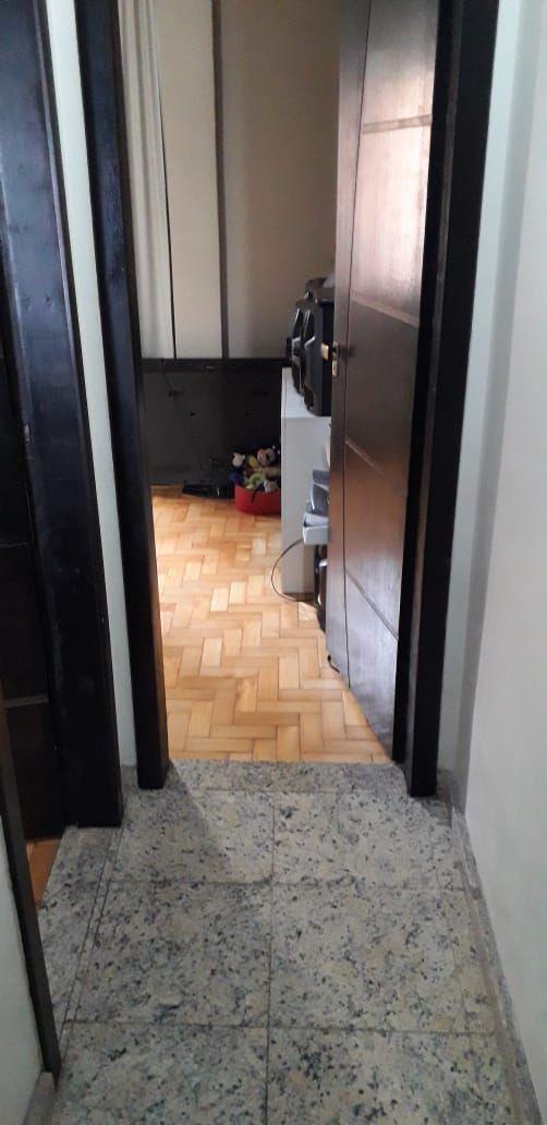 FOTO 8 - Apartamento à venda Rua Frei Sampaio,Marechal Hermes, Rio de Janeiro - R$ 300.000 - RF161 - 9