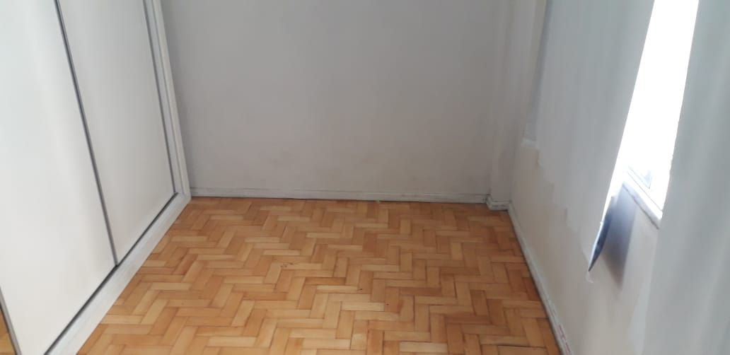 FOTO 9 - Apartamento à venda Rua Frei Sampaio,Marechal Hermes, Rio de Janeiro - R$ 300.000 - RF161 - 10