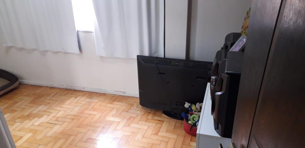 FOTO 10 - Apartamento à venda Rua Frei Sampaio,Marechal Hermes, Rio de Janeiro - R$ 300.000 - RF161 - 11