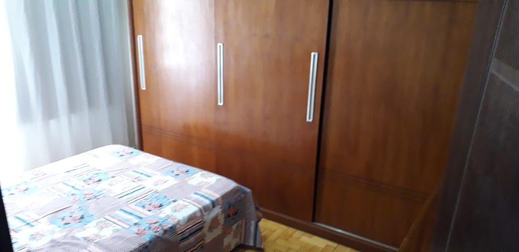 FOTO 11 - Apartamento à venda Rua Frei Sampaio,Marechal Hermes, Rio de Janeiro - R$ 300.000 - RF161 - 12