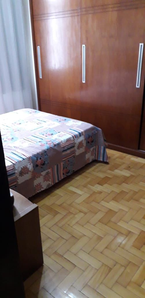 FOTO 13 - Apartamento à venda Rua Frei Sampaio,Marechal Hermes, Rio de Janeiro - R$ 300.000 - RF161 - 14
