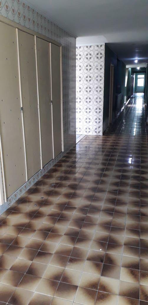 FOTO 16 - Apartamento à venda Rua Frei Sampaio,Marechal Hermes, Rio de Janeiro - R$ 300.000 - RF161 - 17