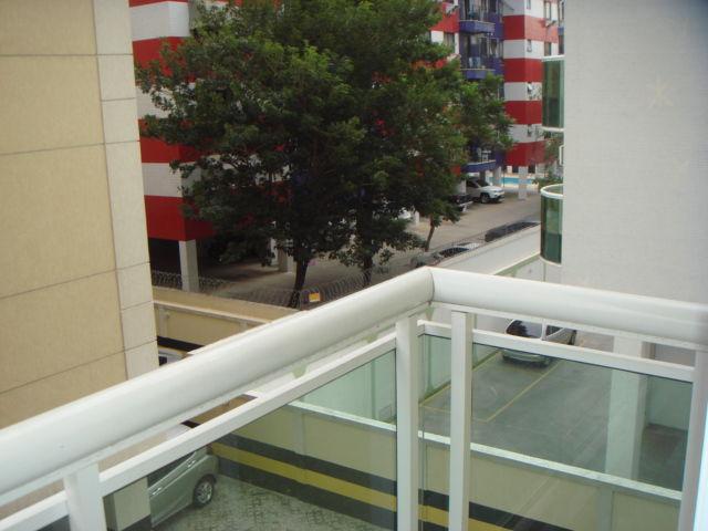 FOTO 3 - Apartamento à venda Rua Rosário Oeste,Vila Valqueire, Rio de Janeiro - R$ 380.000 - RF105 - 4