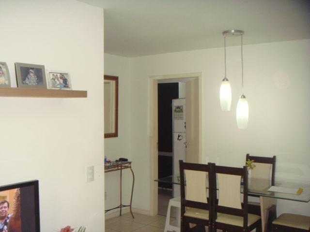 FOTO 1 - Apartamento à venda Rua Rosário Oeste,Vila Valqueire, Rio de Janeiro - R$ 380.000 - RF105 - 1