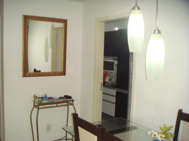 FOTO 2 - Apartamento à venda Rua Rosário Oeste,Vila Valqueire, Rio de Janeiro - R$ 380.000 - RF105 - 3