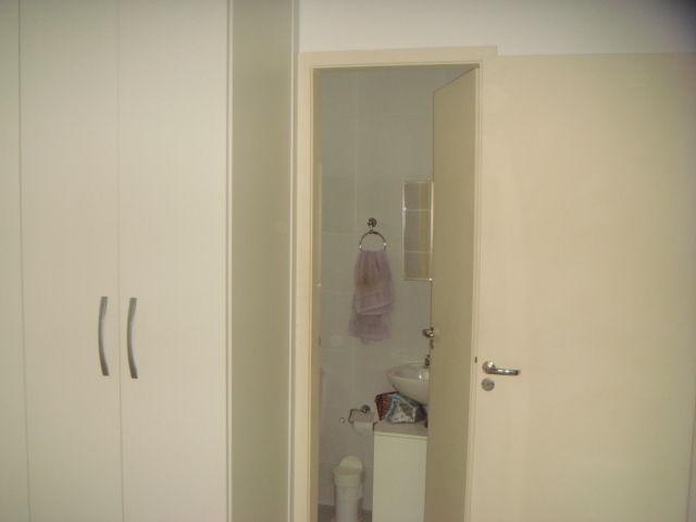 FOTO 11 - Apartamento à venda Rua Rosário Oeste,Vila Valqueire, Rio de Janeiro - R$ 380.000 - RF105 - 12
