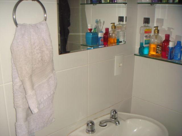 FOTO 13 - Apartamento à venda Rua Rosário Oeste,Vila Valqueire, Rio de Janeiro - R$ 380.000 - RF105 - 14