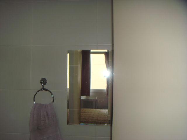 FOTO 15 - Apartamento à venda Rua Rosário Oeste,Vila Valqueire, Rio de Janeiro - R$ 380.000 - RF105 - 16