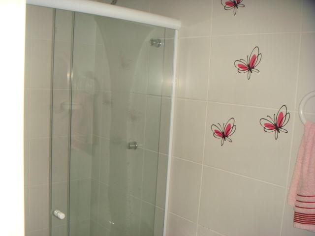FOTO 18 - Apartamento à venda Rua Rosário Oeste,Vila Valqueire, Rio de Janeiro - R$ 380.000 - RF105 - 19