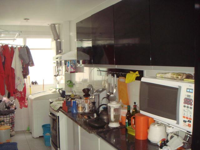FOTO 21 - Apartamento à venda Rua Rosário Oeste,Vila Valqueire, Rio de Janeiro - R$ 380.000 - RF105 - 22