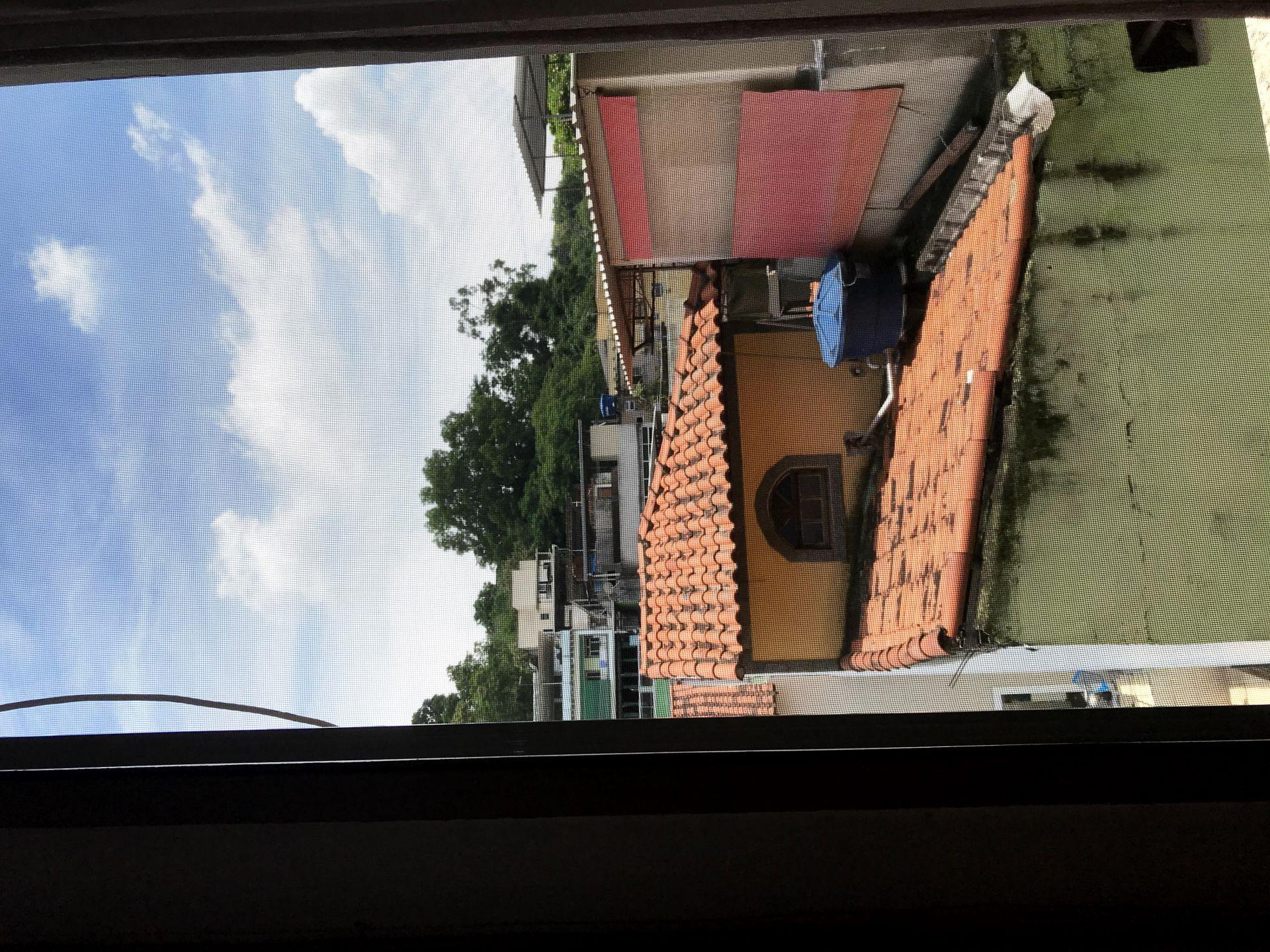 FOTO 15 - Apartamento à venda Avenida Marechal Fontenele,Jardim Sulacap, Rio de Janeiro - R$ 225.000 - RF168 - 16