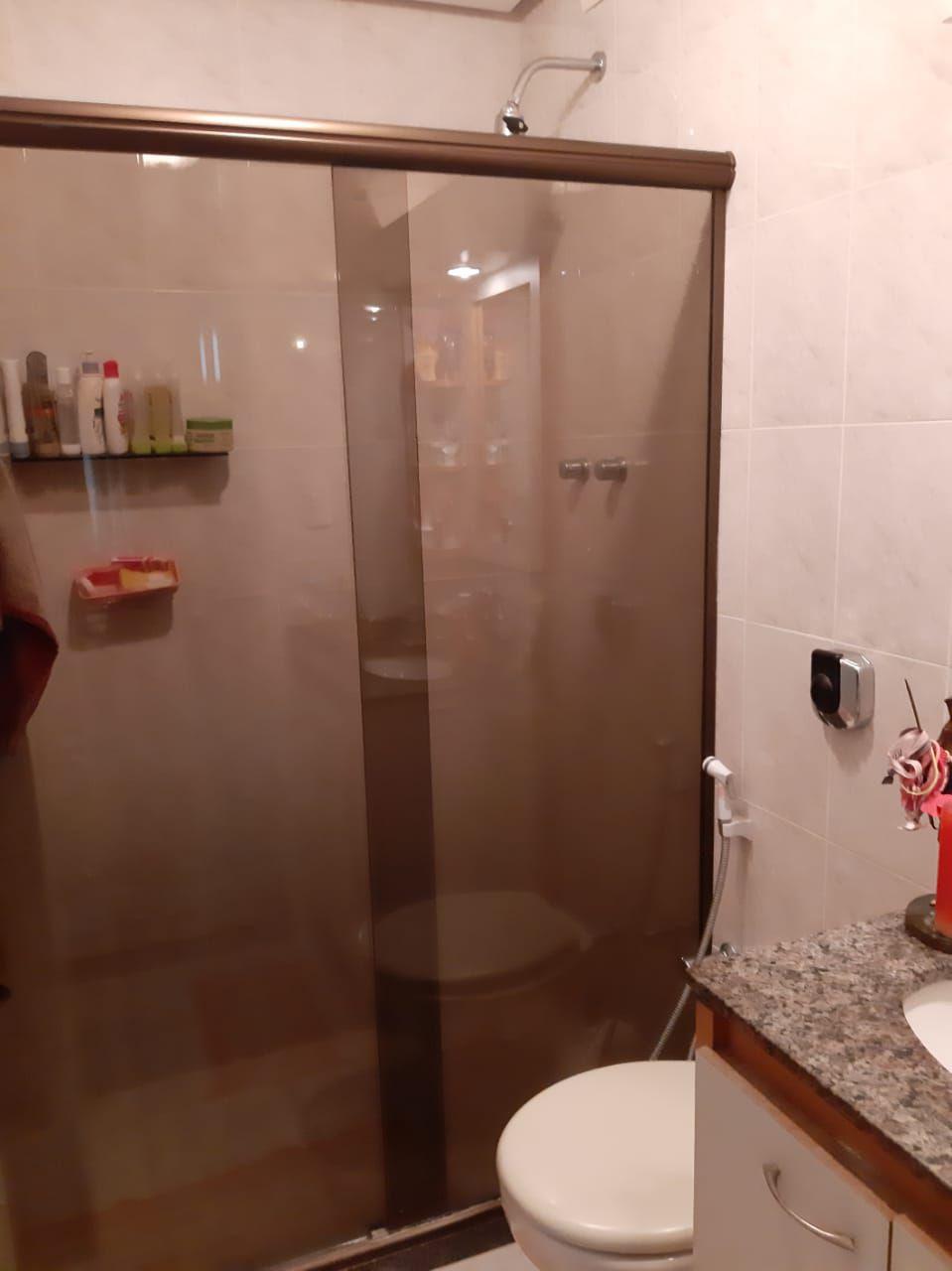 FOTO 6 - Apartamento à venda Rua Capitão Machado,Praça Seca, Rio de Janeiro - R$ 370.000 - RF171 - 7