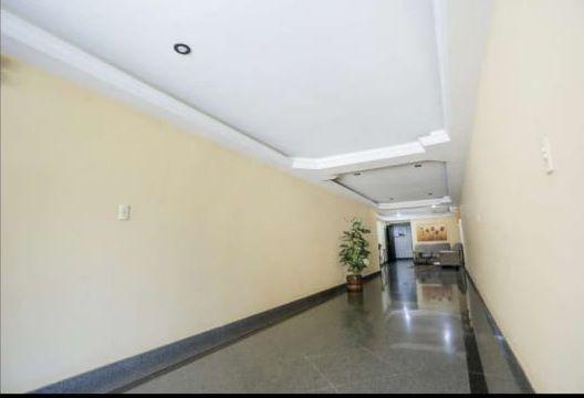 FOTO 17 - Apartamento à venda Rua Capitão Machado,Praça Seca, Rio de Janeiro - R$ 370.000 - RF171 - 18