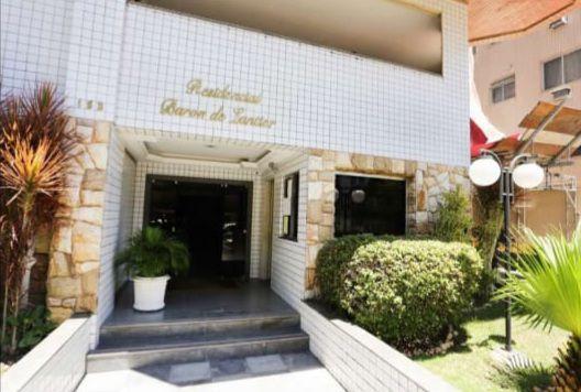 FOTO 19 - Apartamento à venda Rua Capitão Machado,Praça Seca, Rio de Janeiro - R$ 370.000 - RF171 - 20