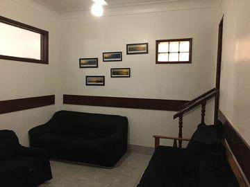 FOTO 2 - Apartamento à venda Rua Paula Freitas,Copacabana, Rio de Janeiro - R$ 800.000 - RF172 - 3
