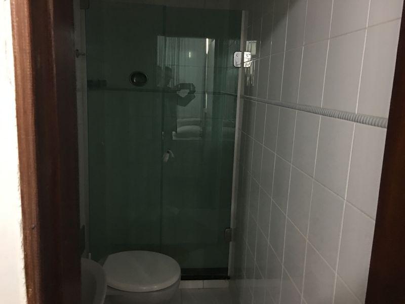 FOTO 9 - Apartamento à venda Rua Paula Freitas,Copacabana, Rio de Janeiro - R$ 800.000 - RF172 - 10