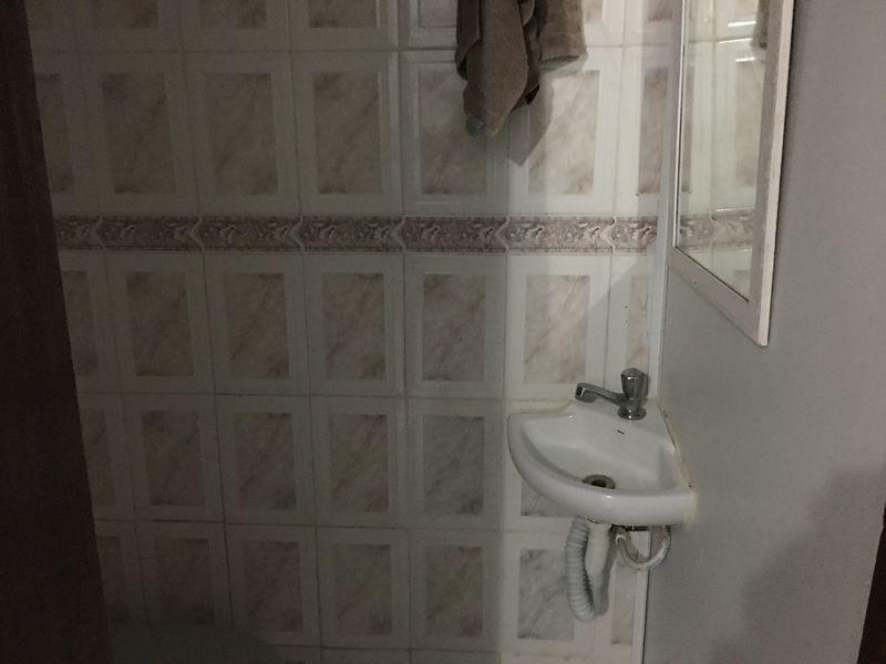 FOTO 10 - Apartamento à venda Rua Paula Freitas,Copacabana, Rio de Janeiro - R$ 800.000 - RF172 - 11