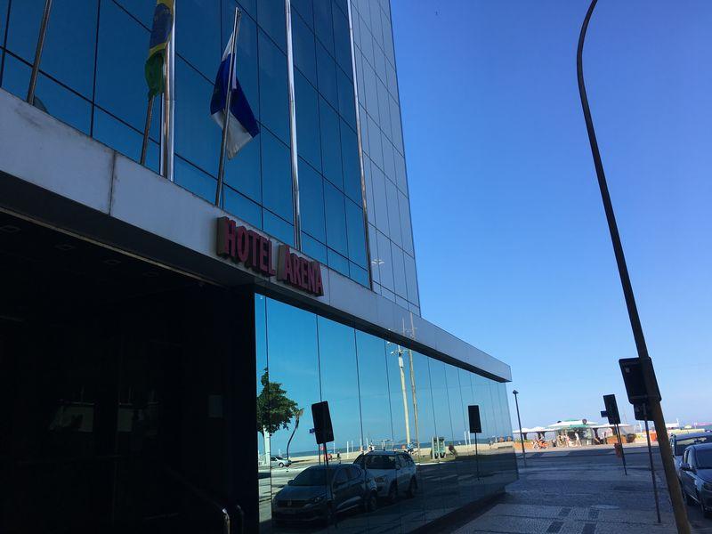 FOTO 13 - Apartamento à venda Rua Paula Freitas,Copacabana, Rio de Janeiro - R$ 800.000 - RF172 - 14