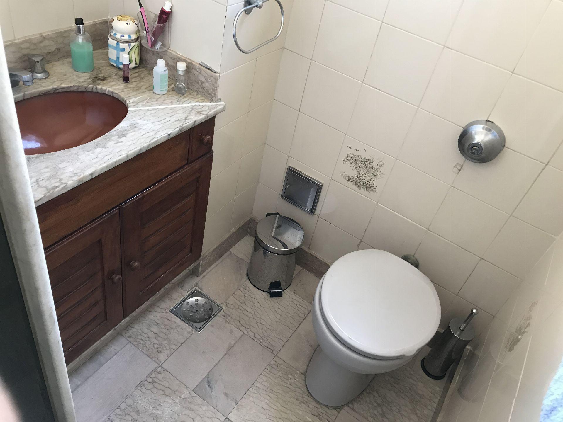 FOTO 5 - Apartamento à venda Rua Capitão Menezes,Praça Seca, Rio de Janeiro - R$ 290.000 - RF175 - 6