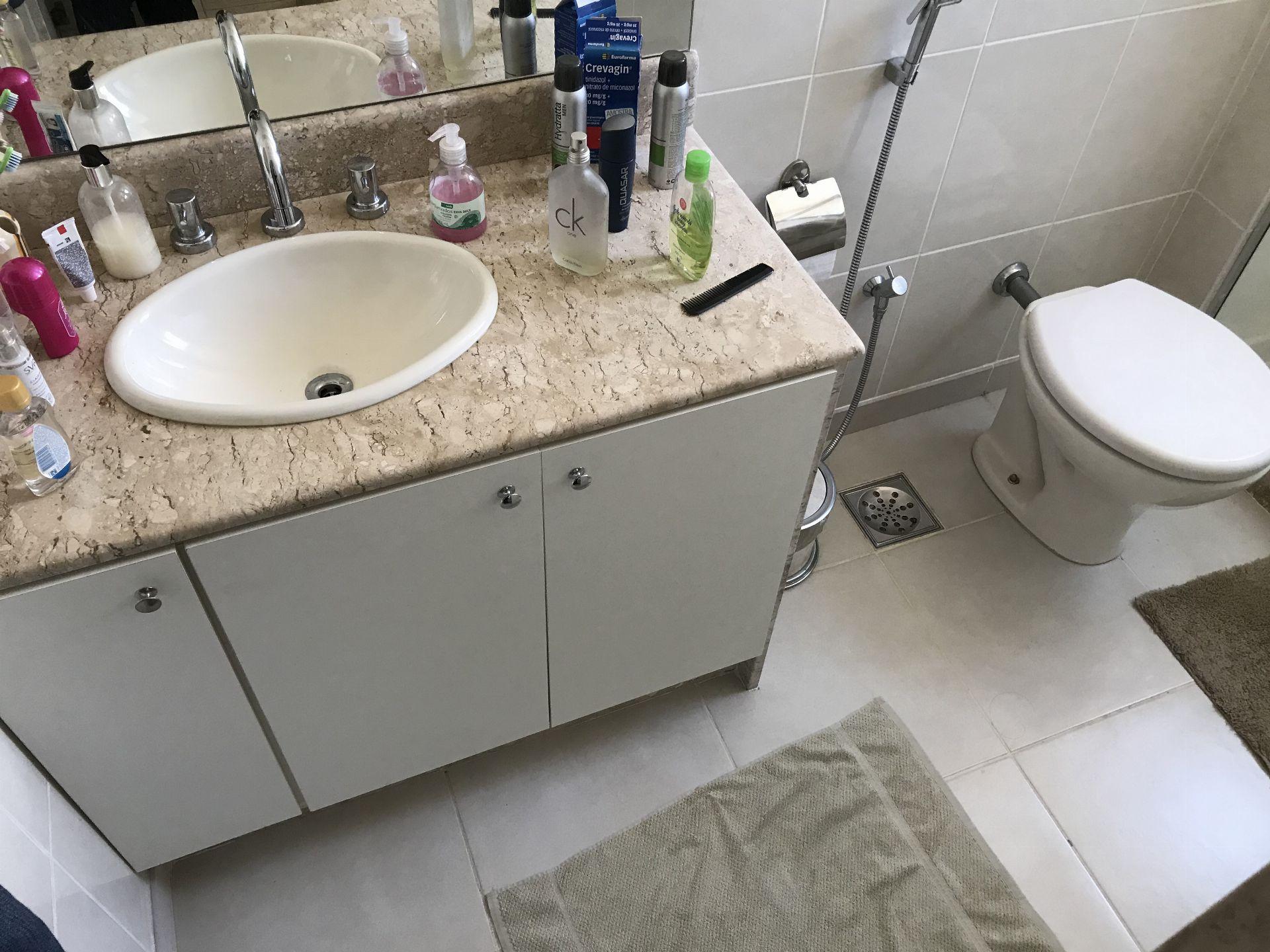 FOTO 11 - Apartamento à venda Rua Capitão Menezes,Praça Seca, Rio de Janeiro - R$ 290.000 - RF175 - 12