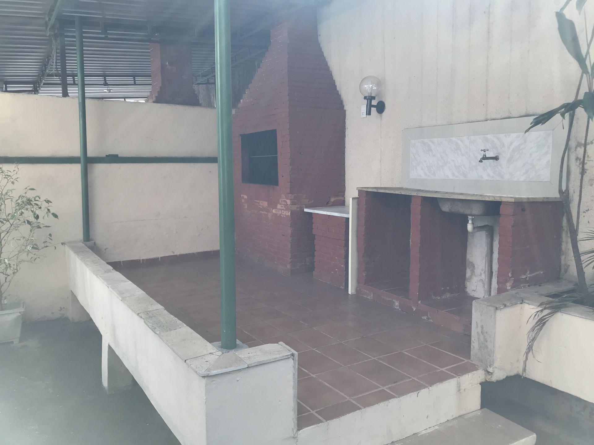 FOTO 19 - Apartamento à venda Rua Capitão Menezes,Praça Seca, Rio de Janeiro - R$ 290.000 - RF175 - 20
