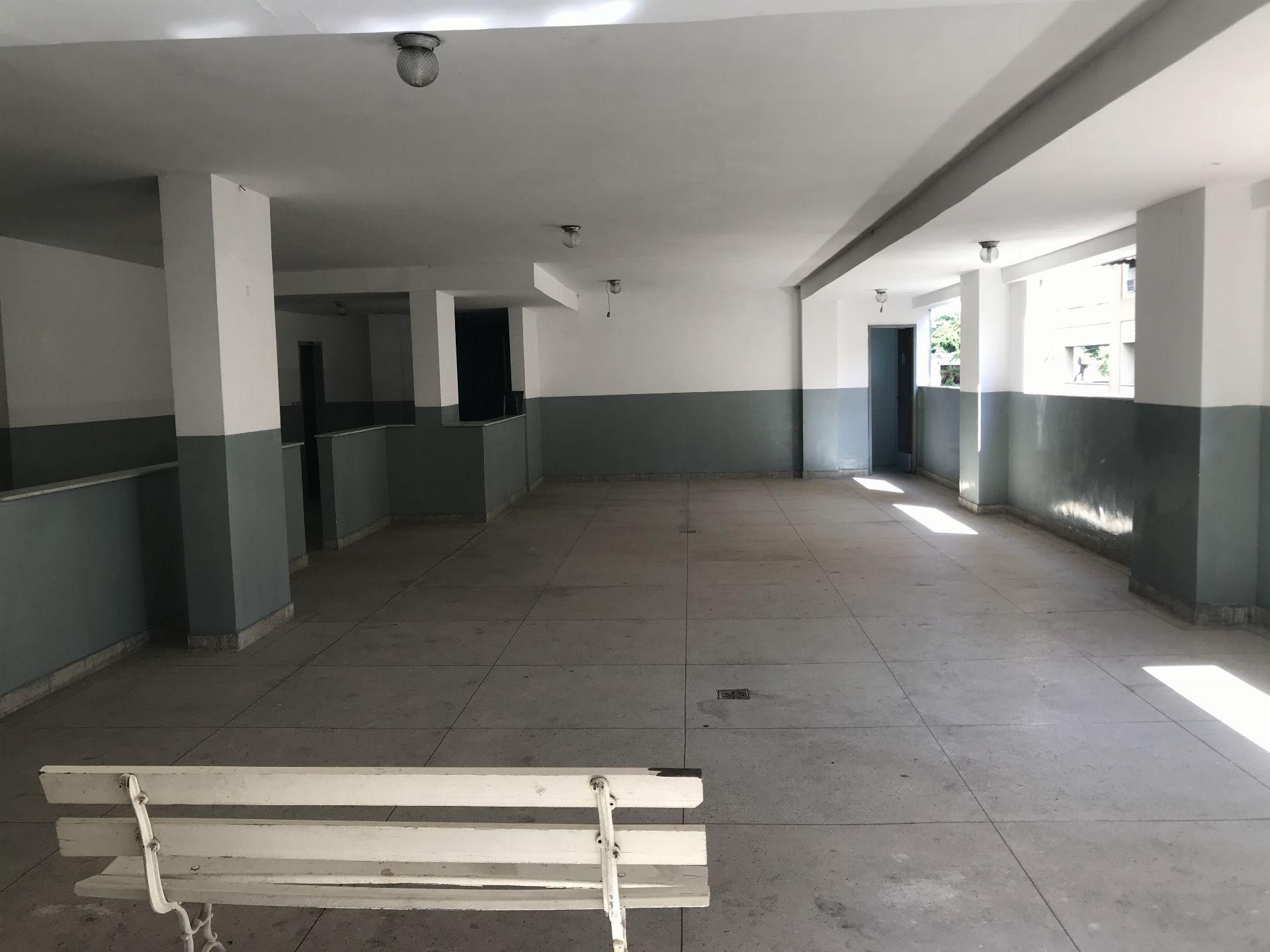 FOTO 20 - Apartamento à venda Rua Capitão Menezes,Praça Seca, Rio de Janeiro - R$ 290.000 - RF175 - 21
