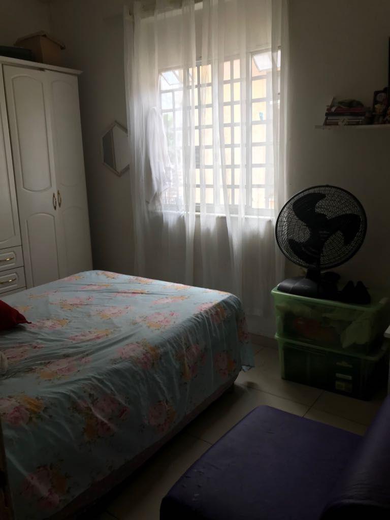 FOTO 8 - Cobertura à venda Avenida Dom Hélder Câmara,Piedade, Rio de Janeiro - R$ 370.000 - RF186 - 9