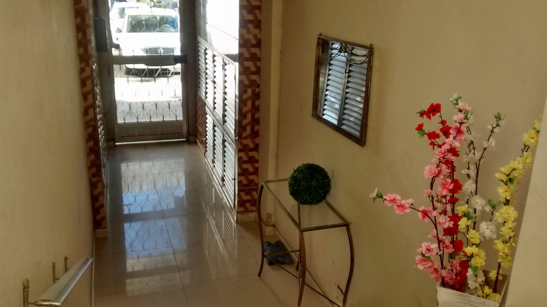 FOTO 15 - Cobertura à venda Avenida Dom Hélder Câmara,Piedade, Rio de Janeiro - R$ 370.000 - RF186 - 16