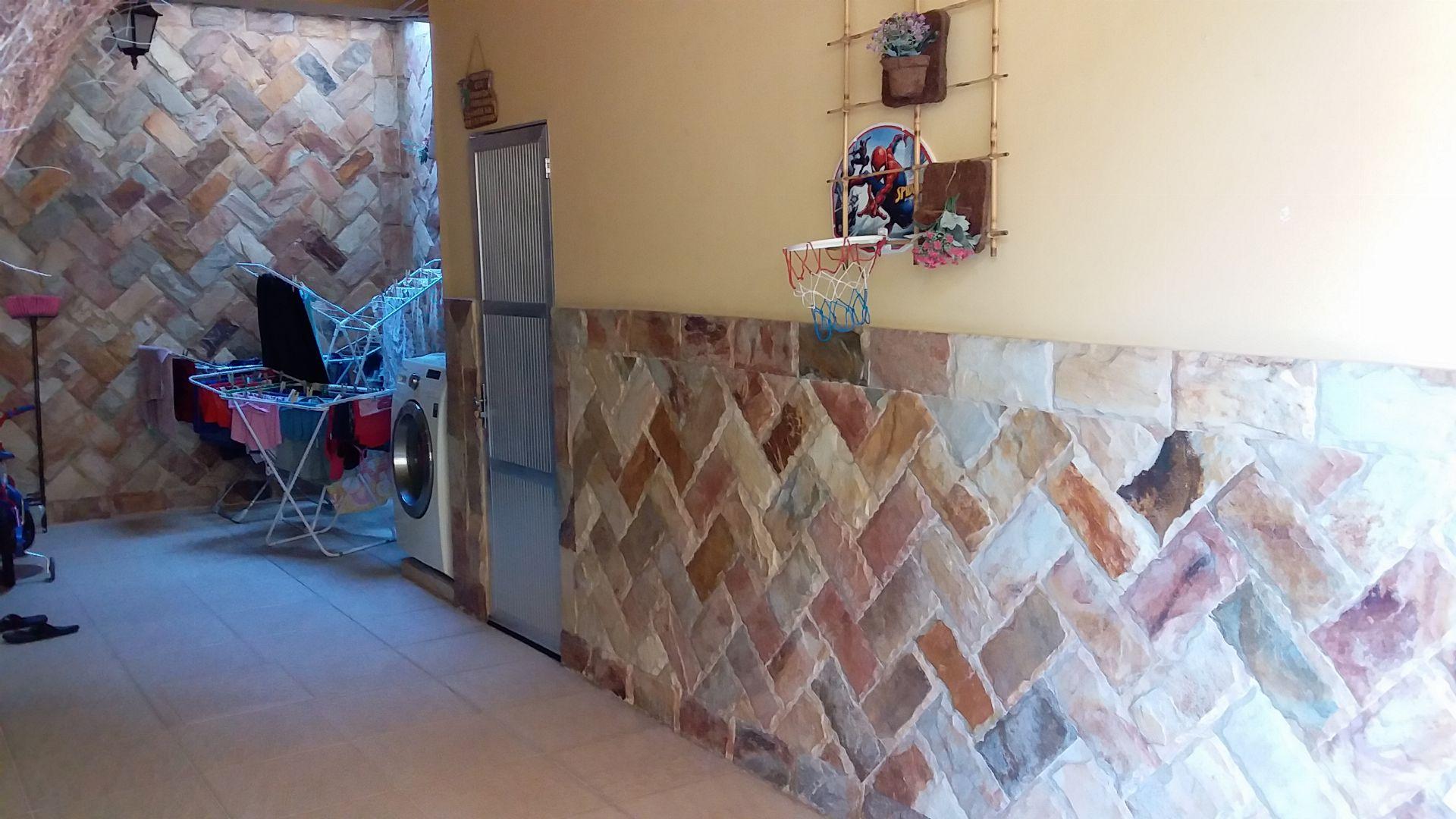 FOTO 12 - Apartamento à venda Estrada da Fontinha,Bento Ribeiro, Rio de Janeiro - R$ 340.000 - RF192 - 13