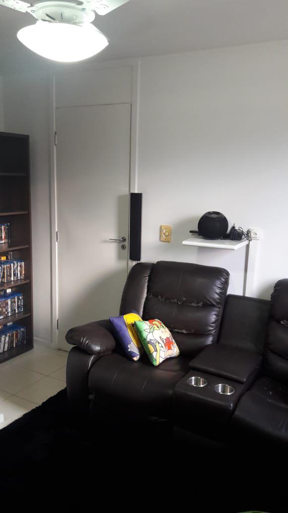 FOTO 11 - Cobertura à venda Rua Aladim,Vila Valqueire, Rio de Janeiro - R$ 630.000 - RF107 - 12