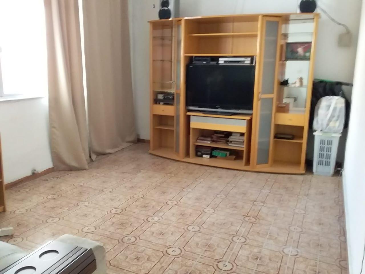 FOTO 8 - Casa à venda Rua Jagoroaba,Vila Valqueire, Rio de Janeiro - R$ 1.500.000 - RF200 - 9