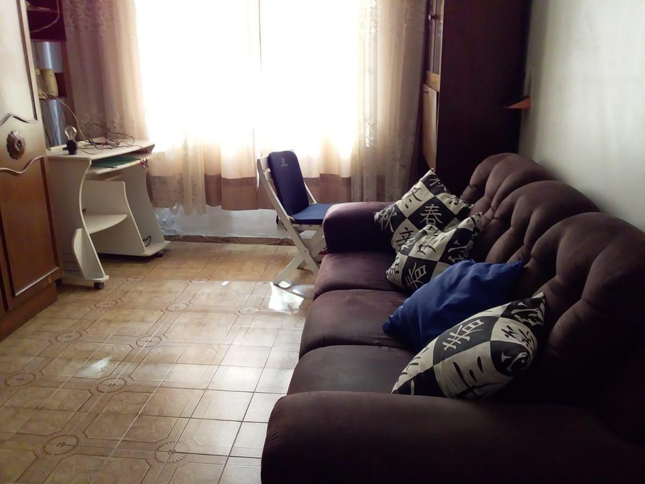 FOTO 9 - Casa à venda Rua Jagoroaba,Vila Valqueire, Rio de Janeiro - R$ 1.500.000 - RF200 - 10